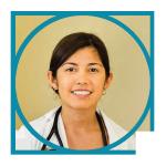 Dr. Kristen