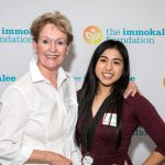 The Immokalee Foundation seeks mentors for students' success