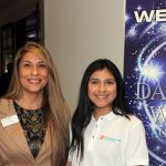 Preferred Travel event benefits The Immokalee Foundation's college-bound students