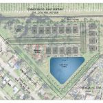 Collier Enterprises donates land, funding to The Immokalee Foundation for housing subdivision