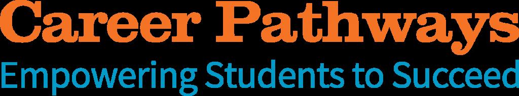career-pathways-logo-1024x190