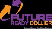 future-ready-collier