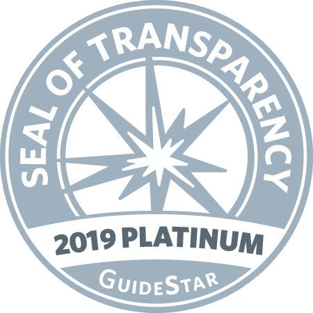 guidestar-2019-platinum