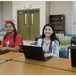 League Club $25,000 grant will help Immokalee Foundation students improve their reading skills for career success