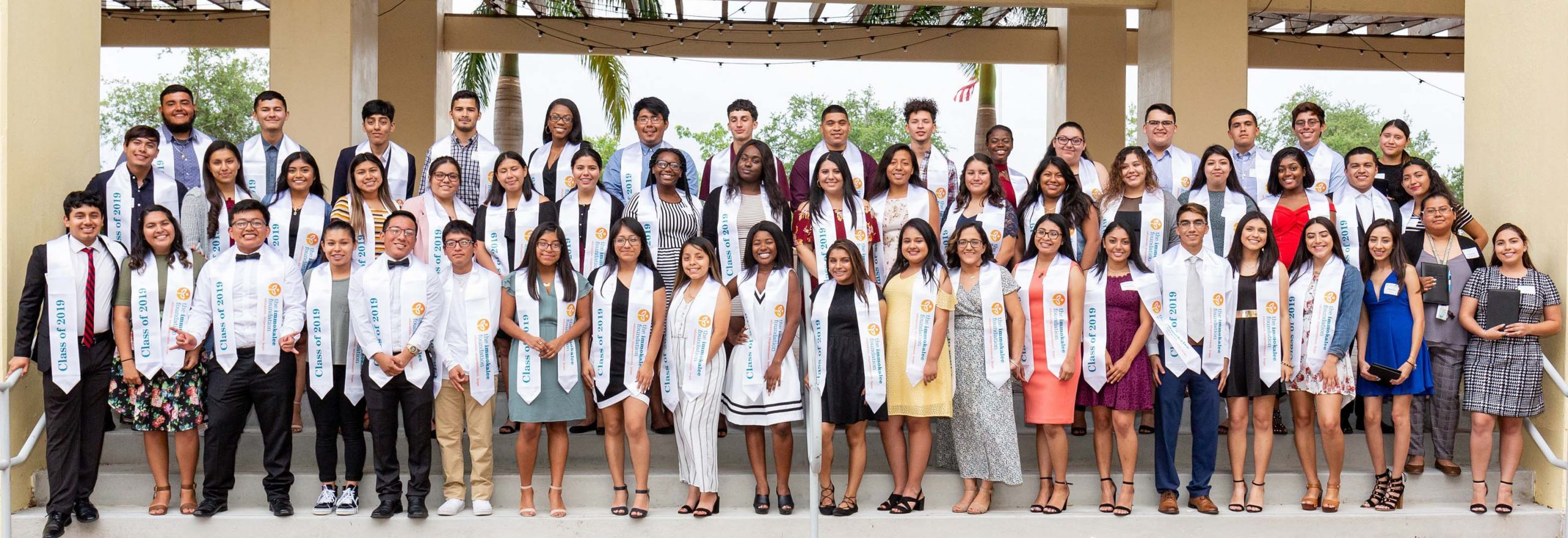 the-immokalee-foundation-recently-celebrated-88-graduates