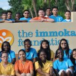 The Immokalee Foundation needs votes as a State Farm Neighborhood Assist Top 200 Finalist