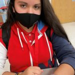 Wearable temperature alert devices provide peace of mind for The Immokalee Foundation students and staff