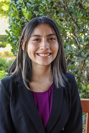 Arline Martinez