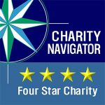 The Immokalee Foundation earns highest rating from Charity Navigator