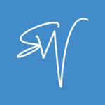 Solas Wealth Logo