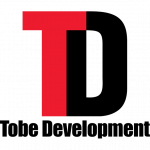 Tobe Development, LLC