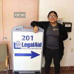 The Immokalee Foundation students gain real-world work experiences through internships