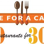 The Immokalee Foundation invites the community to  'Dine for a Cause' at 30 local restaurants