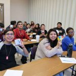 The Immokalee Foundation prepares students for postsecondary success